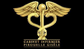 Infirmière à Domicile à Nice